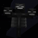 minecraft-wither-boss