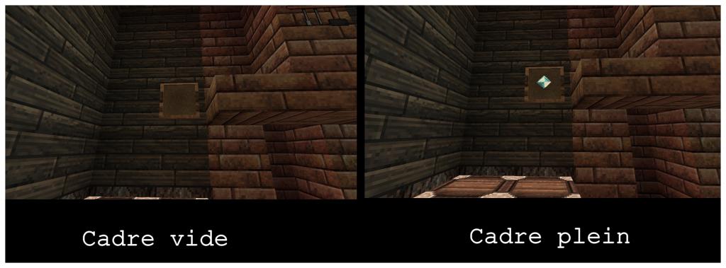 Minecraft-cadre-vide-plein