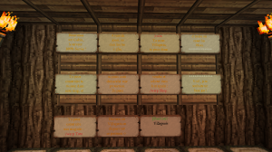 Minecraft-serveur-libre-survie-cubix