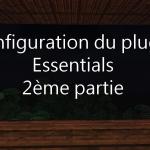 configurer-plugin-essentials-2