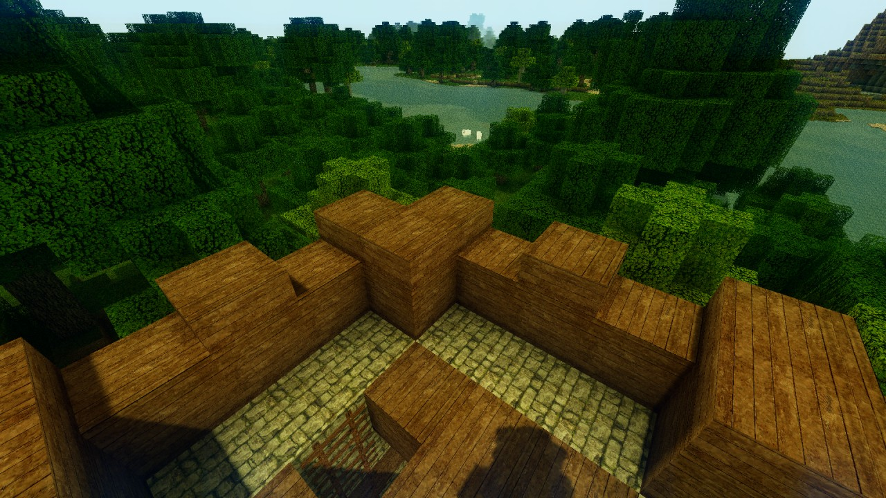 minecraft-aventure-texture-pack-nature