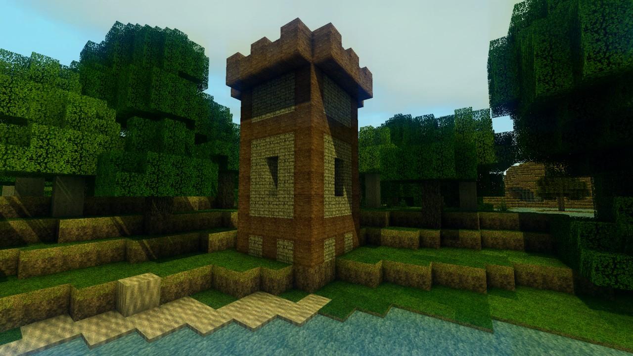 minecraft-aventure-texture-pack-tour