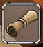 minecraft-carte