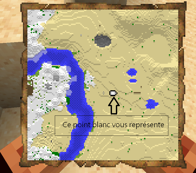 minecraft-comment-faire-carte