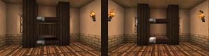 minecraft-comment-faire-lit-superpose-4eme-etape
