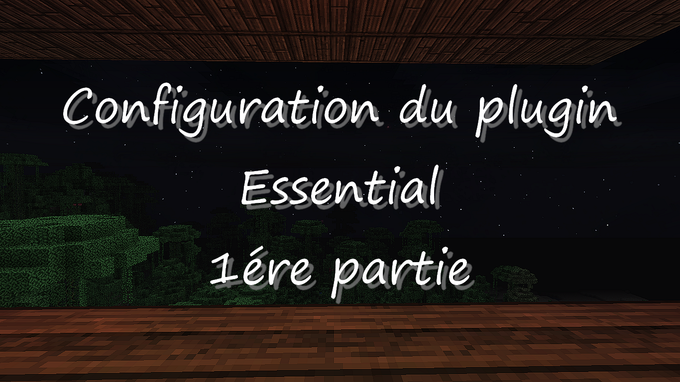 minecraft-configurer-essential-1
