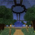 minecraft-map-ville-sous-marine-ucity
