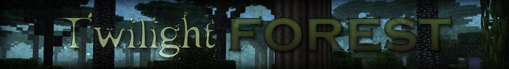 minecraft-mod-aventure-twilight-foret