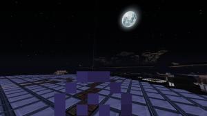 minecraft-quakecraft-map-pvp-capture-point