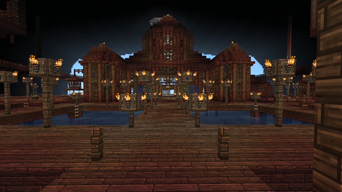 minecraft-serveur-freebuild-pirate