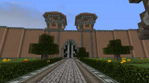 minecraft-serveur-rp-aventure-element