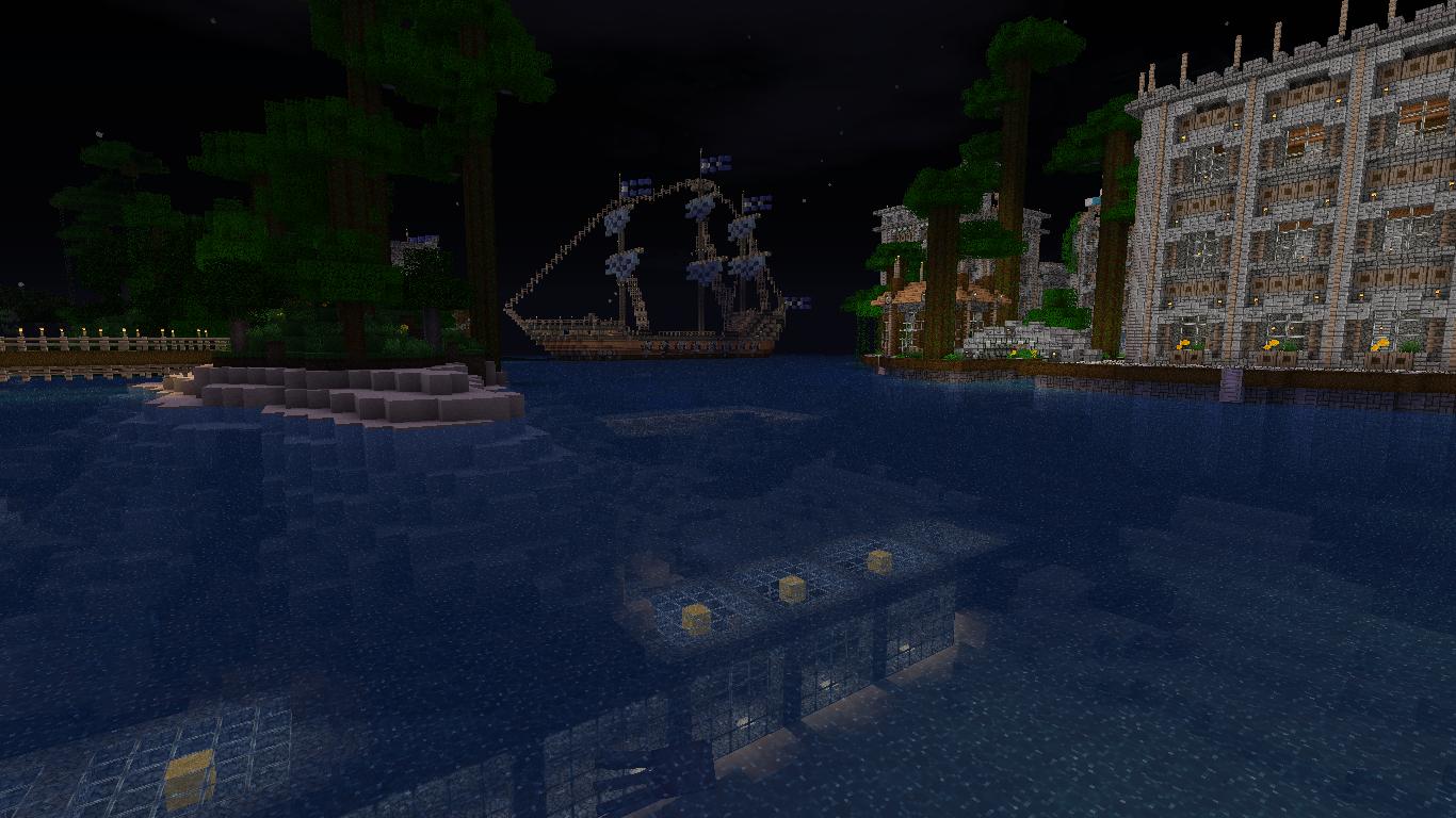 minecraft-serveur-rp-aventure-element-bateau