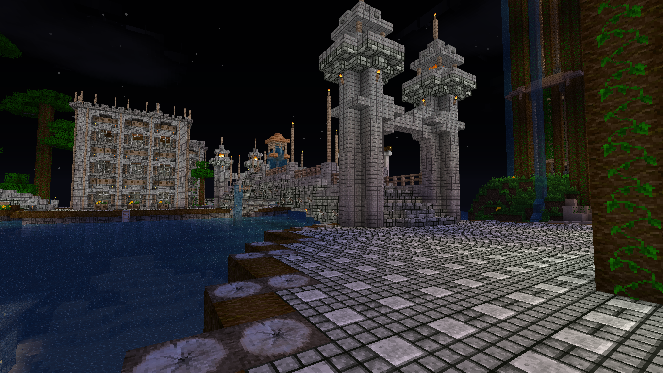 minecraft-serveur-rp-aventure-element-pont