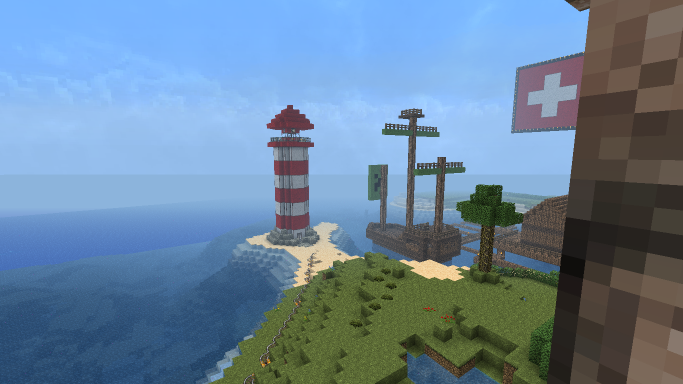 minecraft-serveur-survie-pvp-anarchy-frin-phare