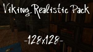 minecraft-texture-pack-128x128-viking-realistic