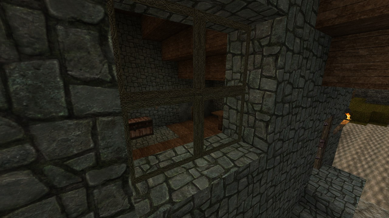 minecraft-texture-pack-128x128-viking-realistic-pierre