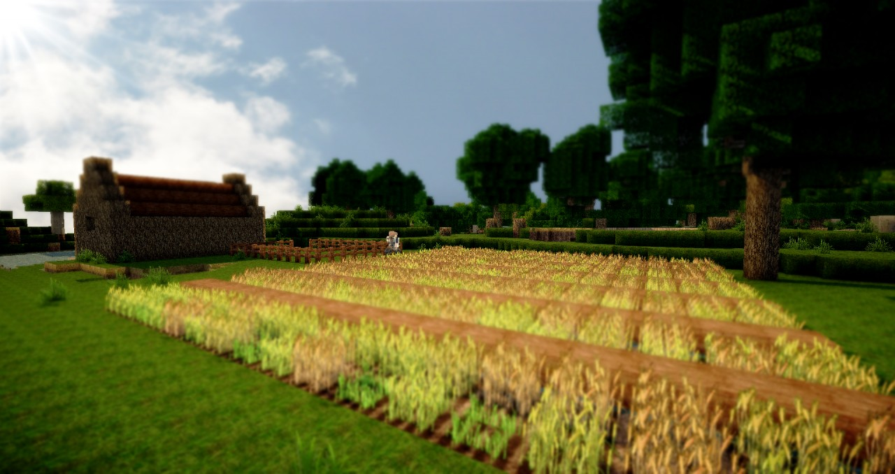 minecraft-texture-pack-128x128-viking-realistic-recolte