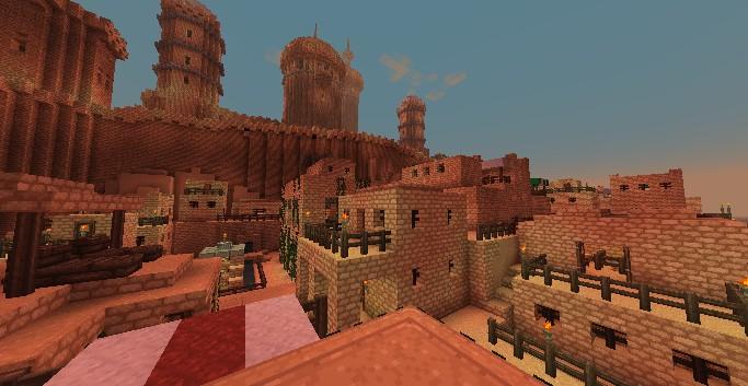 minecraft-texture-pack-16x16-smp-revival-village-sable