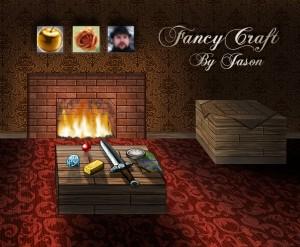 minecraft-texture-pack-32x32-fancycraft