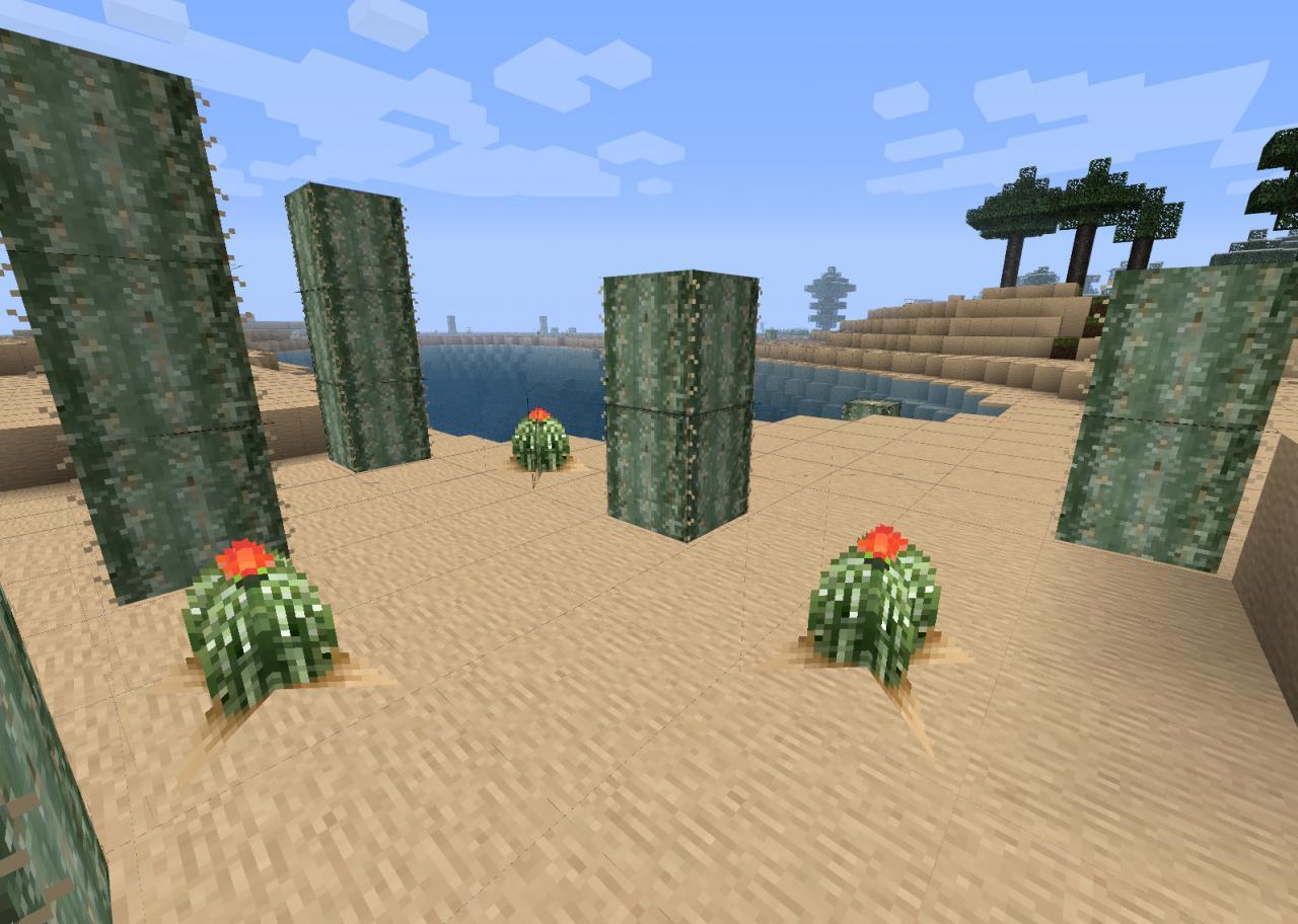 minecraft-texture-pack-32x32-fancycraft-desert
