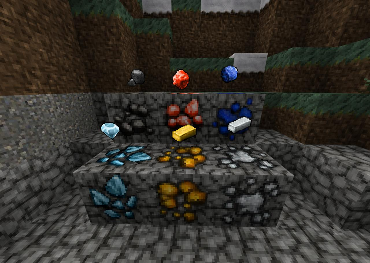 minecraft-texture-pack-32x32-fancycraft-minerai
