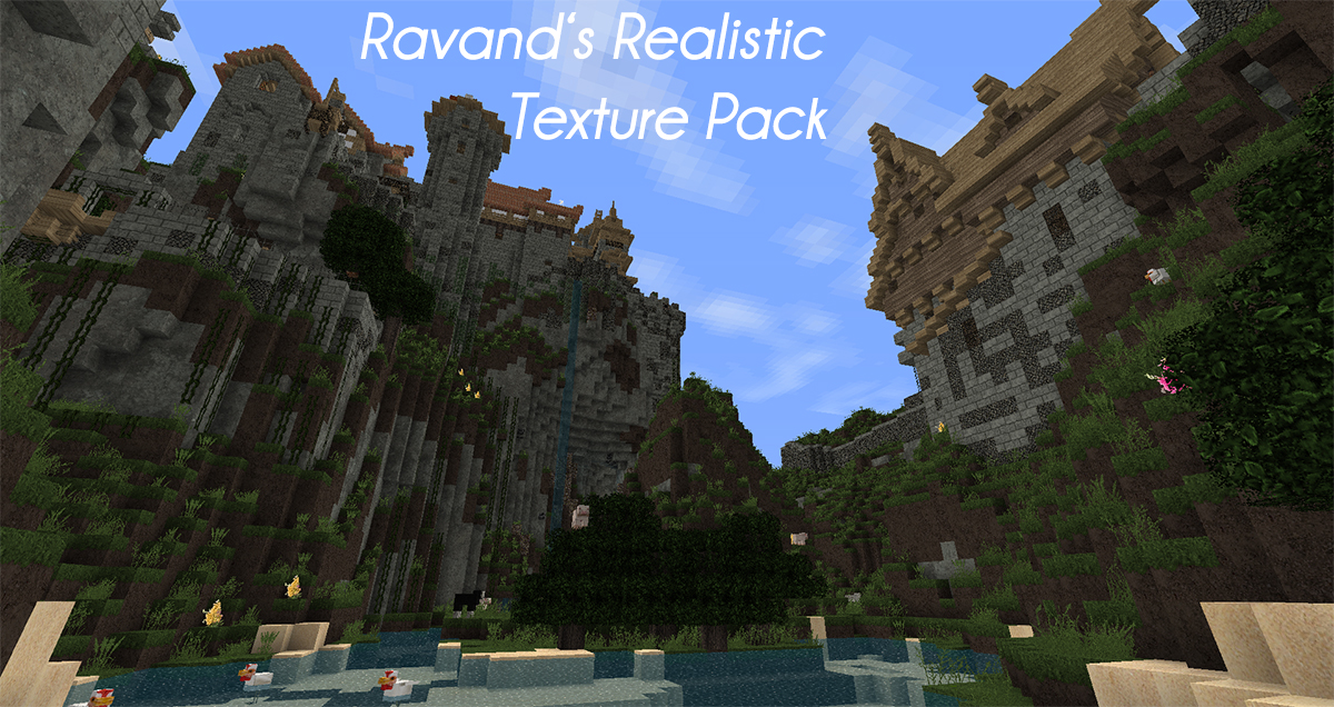 minecraft-texture-pack-64x64-ravands-realistic-nature