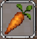 minecraft-carotte