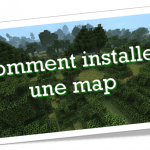 minecraft-comment-installer-map