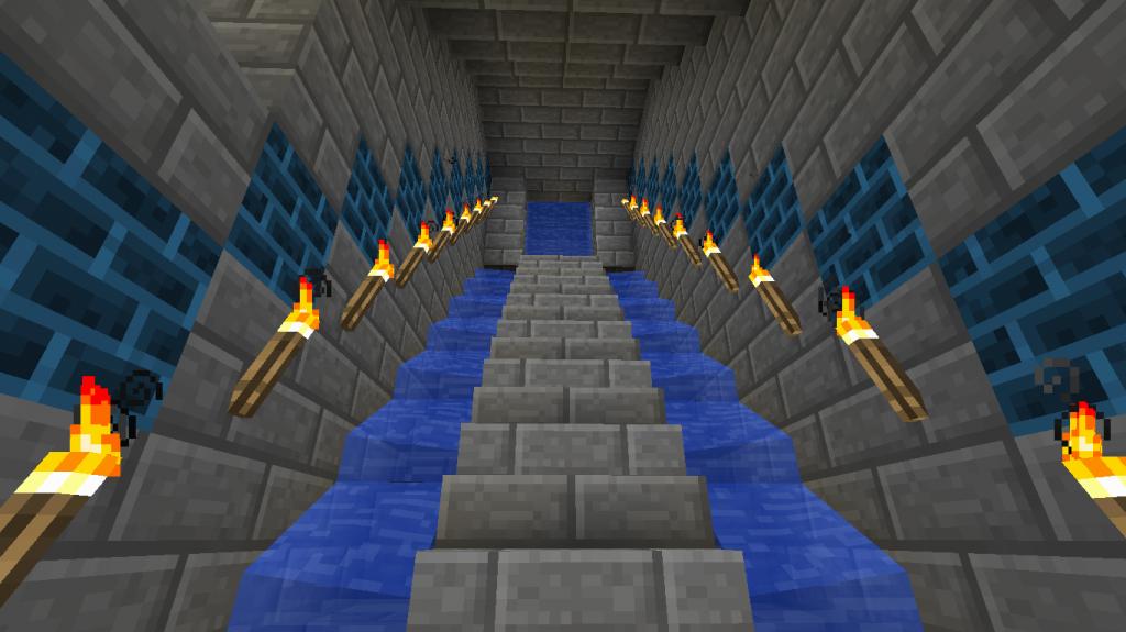 minecraft-map-aventure-zelda