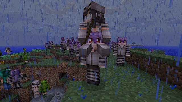 minecraft-mob-humanmobs-monstres