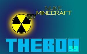 minecraft-mod-autres-nuke