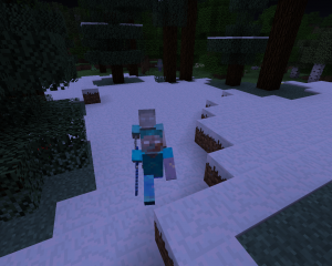 minecraft-mod-aventure-mob-more-herobrine-ice