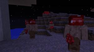 minecraft-mod-aventure-mob-more-herobrine-mushroom