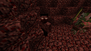 minecraft-mod-aventure-mob-more-herobrine-netherrack