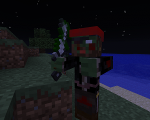 minecraft-mod-aventure-mob-more-herobrine-zombie-pirate