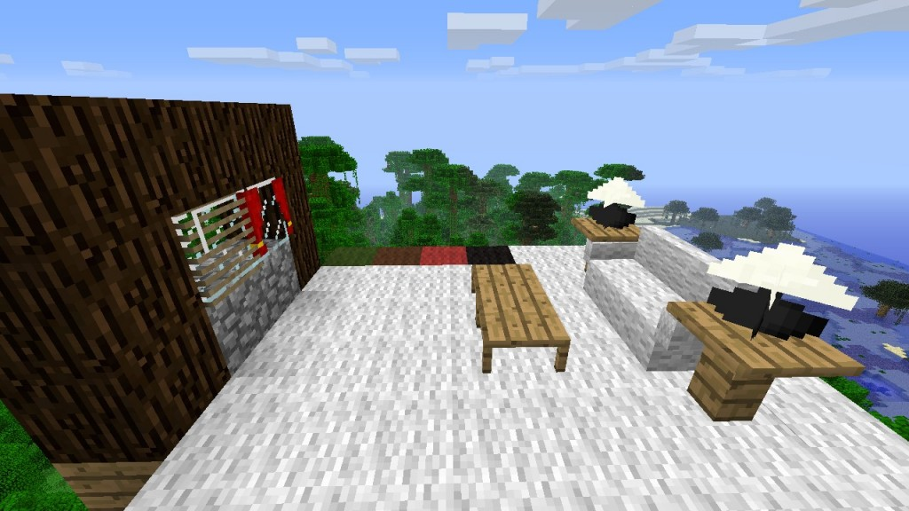 minecraft-mod-gameplay-furniture-meuble