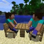 minecraft-mod-gameplay-furniture-table