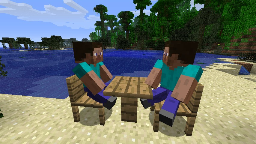 minecraft-mod-gameplay-furniture-table