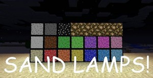 minecraft-mod-gameplay-sandlamps