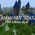 minecraft-ressource-pack-dokucraft