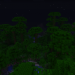 minecraft-serveur-survivalfr-jungle