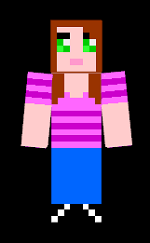 minecraft-skin-fille-cute-gir