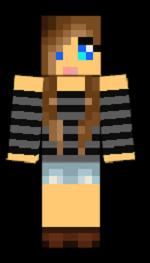 minecraft-skin-fille-girl-cute-origina