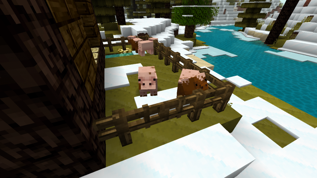 minecraft-texture-pack-16x16-jolicraft-cochon