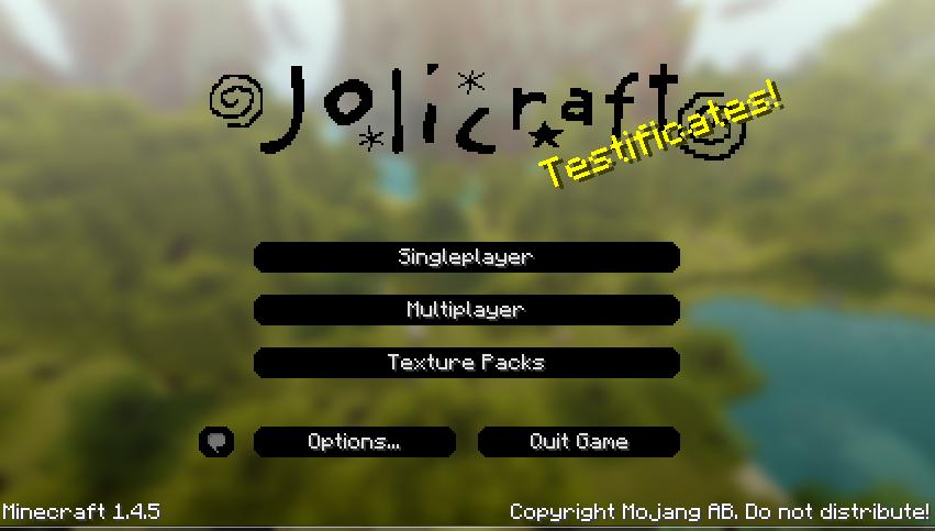 minecraft-texture-pack-16x16-jolicraft-jeu