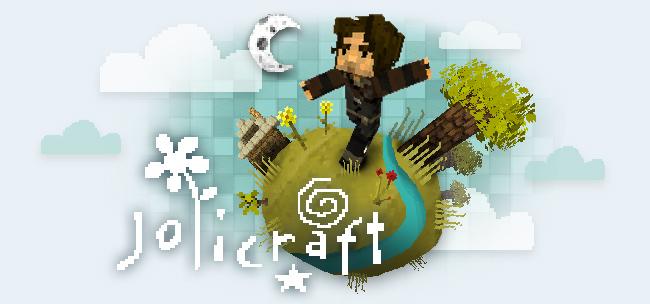 minecraft-texture-pack-16x16-jolicralft