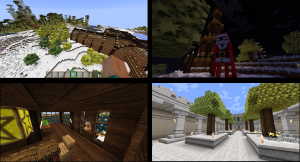 minecraft-texture-pack-64x64-hersommer-christmas