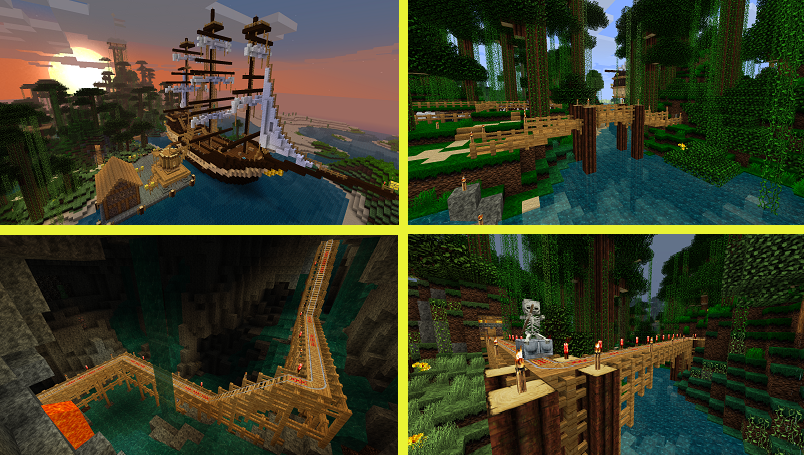 minecraft-texture-pack-64x64-hersommer-dye-bateau