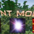 minecraft tnt mod