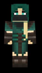 1.minecraft-skin-aventurier-ninja-fille